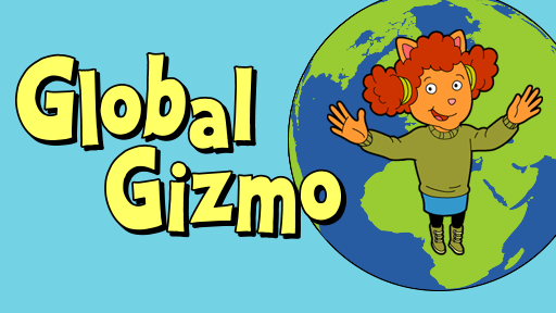 Global Gizmo