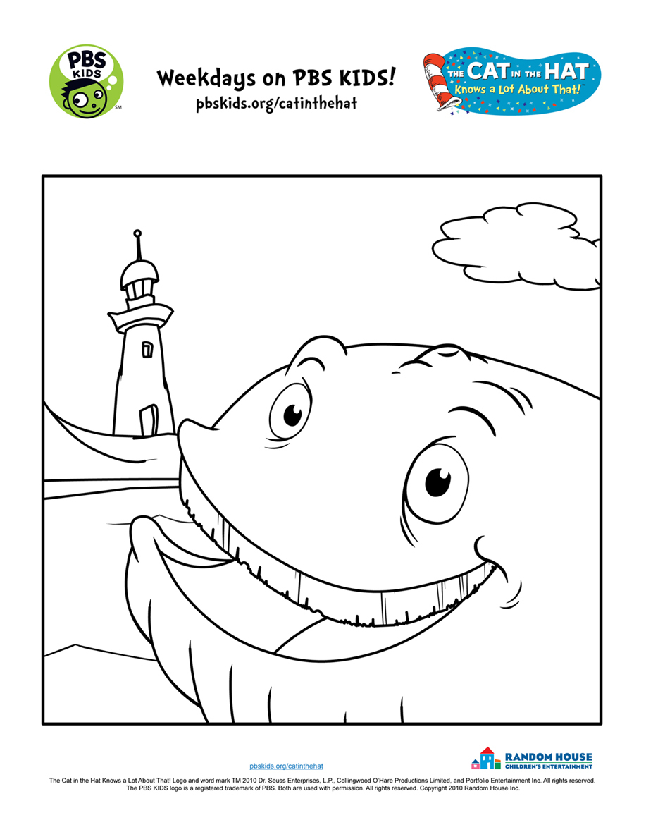 the cat in the hat coloring pages printable best the cat in the