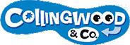 Collingwood & Co