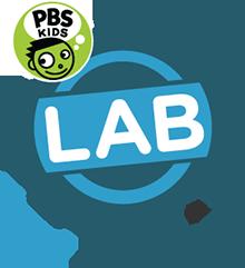 PBS Kids Lab