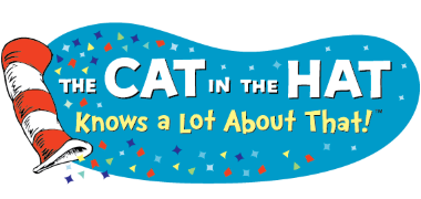 Cat In The Hat Math Games