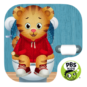 Home | Daniel Tiger's Neighborhood | PBS KIDS
