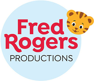 The Fred Rogers Corporation