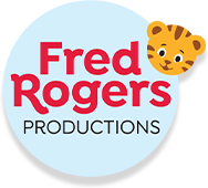 Fred Rogers Productions.