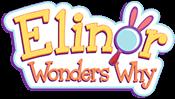 Elinor Wonders Why Logo.