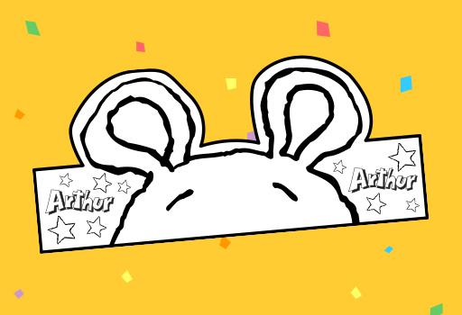 Arthur Ears