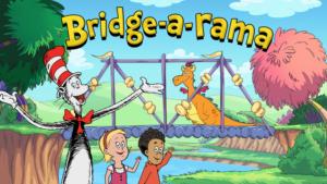Bridge-a-rama