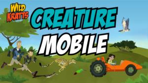 Creature Mobile