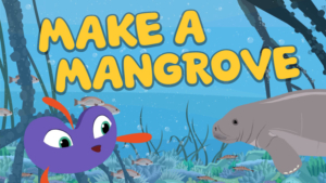 Make a Mangrove