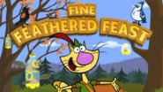 Game icon for Fine Feathered Feast.