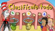 Game icon for Clasificalo-todo.