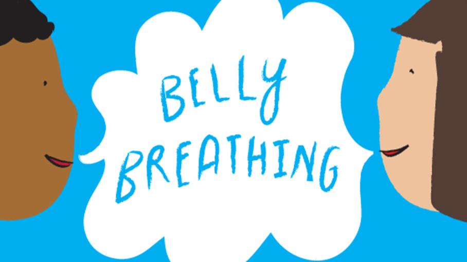 Kids Talking Stock Illustrations – 2,130 Kids Talking Stock Illustrations,  Vectors & Clipart - Dreamstime