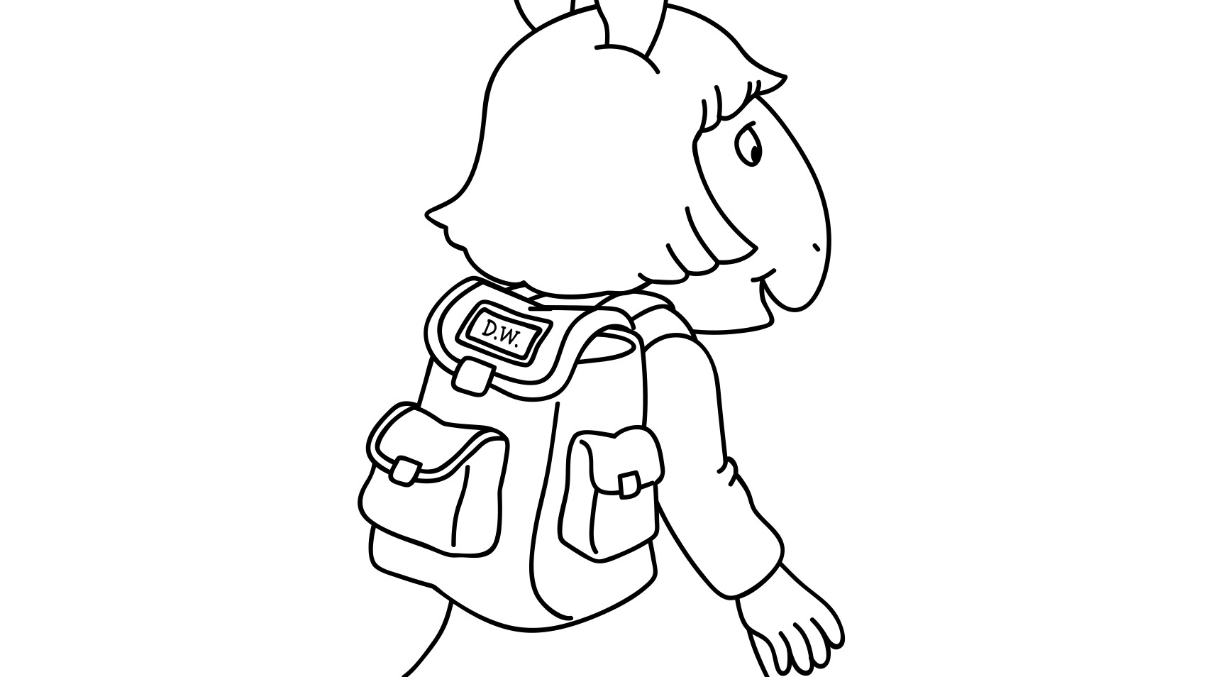 Phone Coloring Pages - Coloring Home | 954x1700
