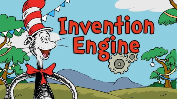 The Cat in the Hat Knows a Lot About That! | PBS KIDS