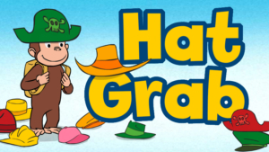 Hat Grab