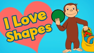 Shapes Games | PBS KIDS