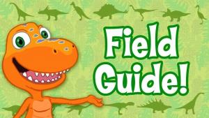 Animal Games | PBS KIDS