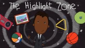 Highlight Zone