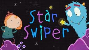 Star Swiper