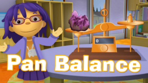 Image result for sid science kid pan balance