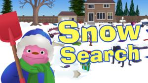 Snow Search