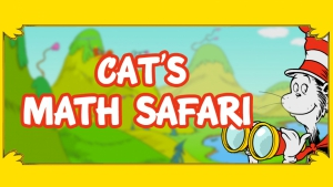 123 games pbs kids the cat in the hat cats math safari ibookread ePUb