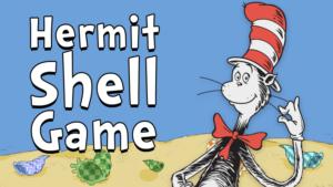 Hermit Shell