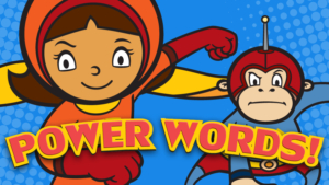 wordgirl games power words pbs kids go