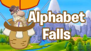 Abc games pbs kids wordworld spiritdancerdesigns Choice Image