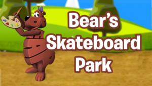 ABC Games | PBS KIDS