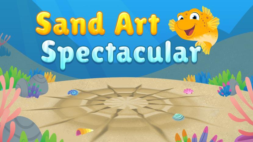 Coloring Games PBS KIDS