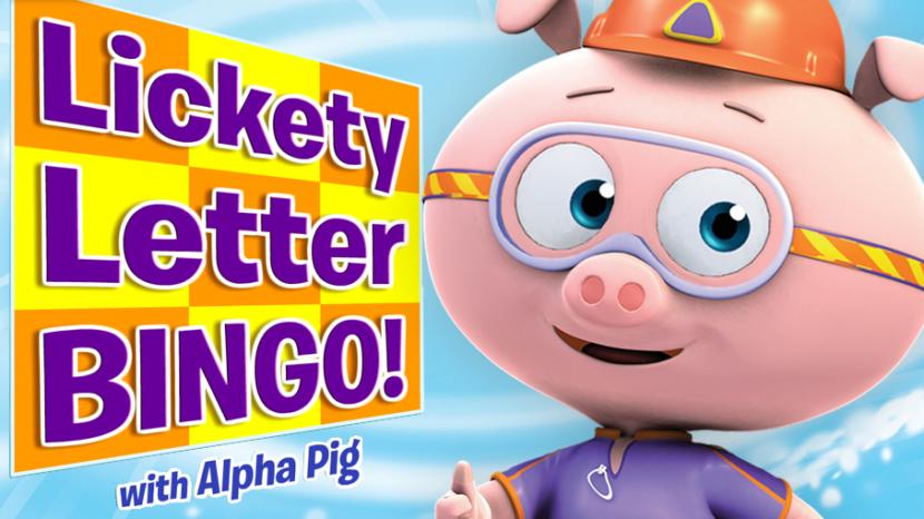 ABC Games   PBS KIDS