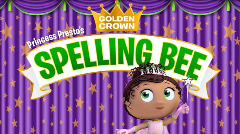 Spelling Games | PBS KIDS