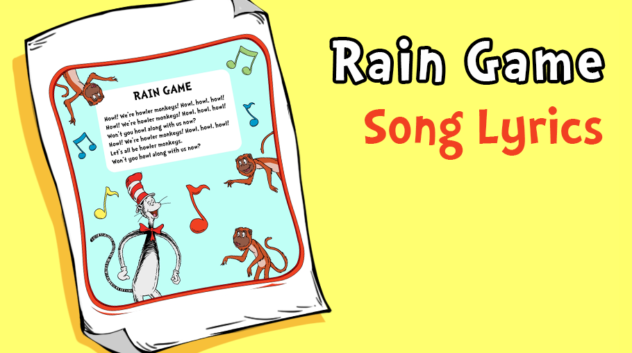 The cat in the hat printable activities pbs kids rain game cat in the hat stickers maxwellsz