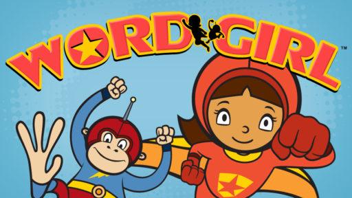 Belajar Bahasa Inggris dengan Tawa bersama Serial Kartun Favoritmu!