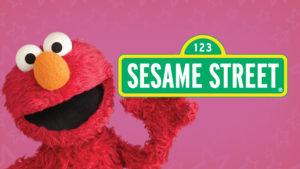 Sesame Street   PBS KIDS Shows   PBS KIDS for Parents