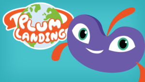 Icon for Plum Landing.