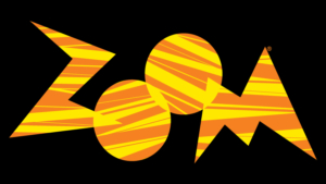 Image result for zoom pbs kids logo