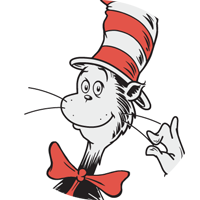 the cat in the hat knows a lot about that pbs kids