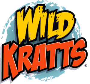 image relating to Creature Power Discs Printable titled Wild Kratts Creature Energy Discs Little ones PBS Young children for Dad and mom