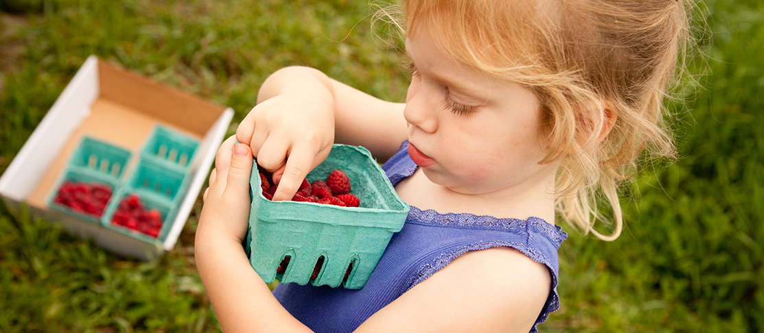 Math at Age 3   Social & Emotional Growth   Child Development   PBS ...