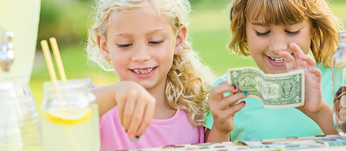 Math at Age 7 | Social & Emotional Growth | Child Development | PBS ...