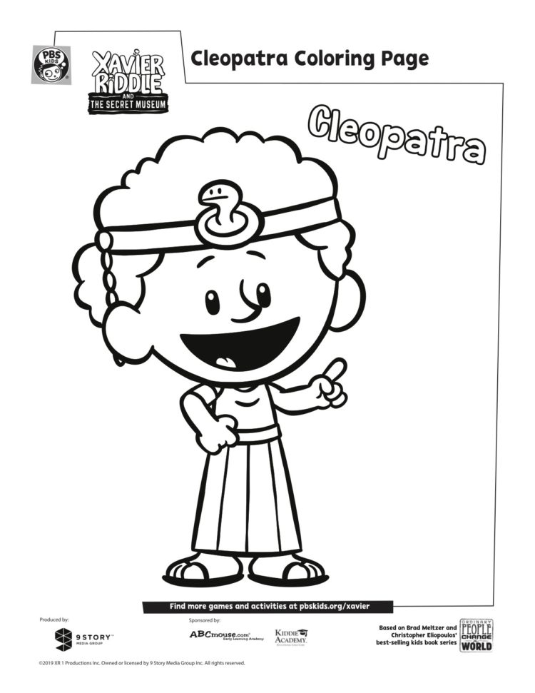 Castle Coloring Pages for People in Home Quarantine | 971x750