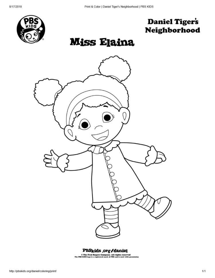 We Will Miss You Coloring Pages - Coloring Home | 971x750