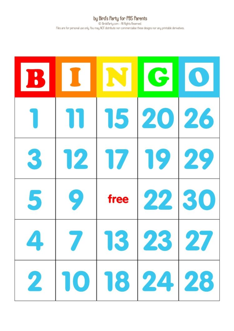 It's just a picture of Printable Bingo Chips for transparent