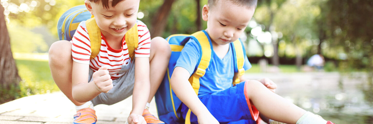 Parent Resources Tips And Advice Pbs Kids For Parents