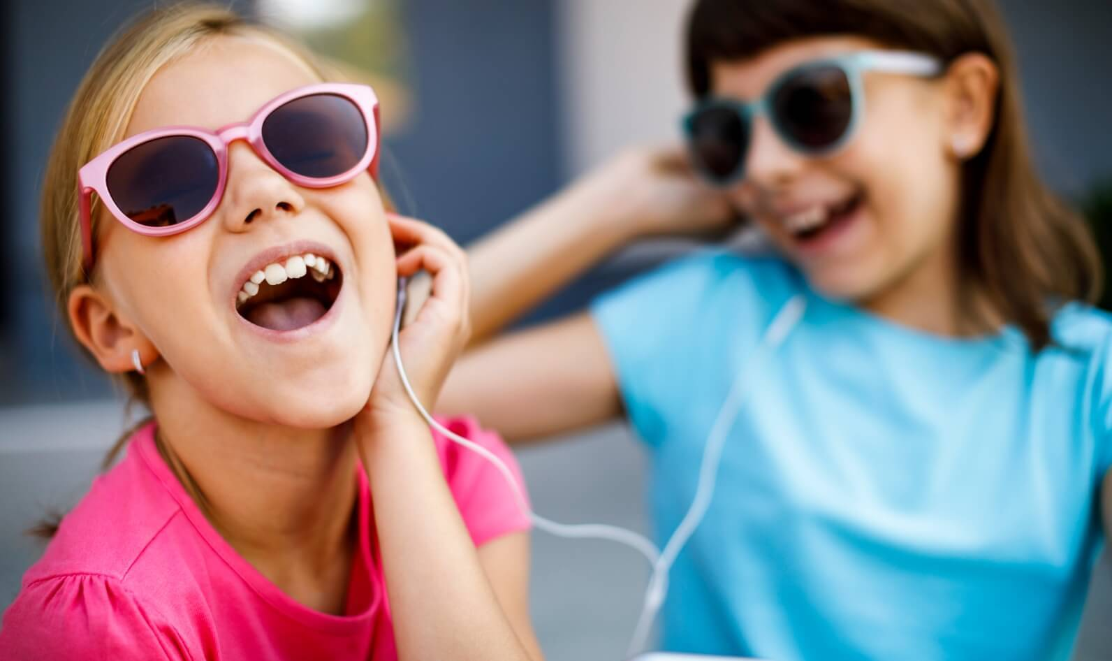 What Music Should My Child Listen To? |… | PBS KIDS for Parents