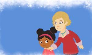 Fred Rogers Productions Parenting Articles Pbs Kids For Parents
