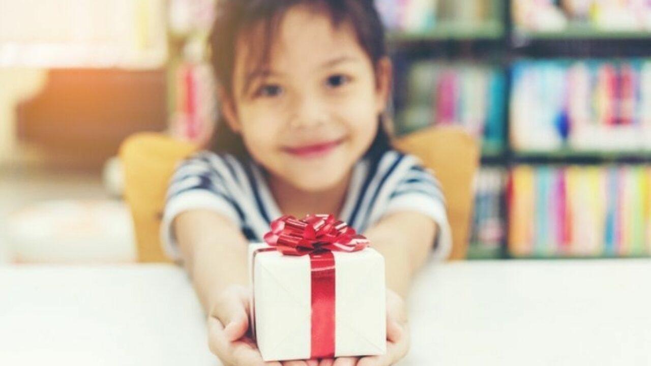 Bekomme dein Cape geschenkt