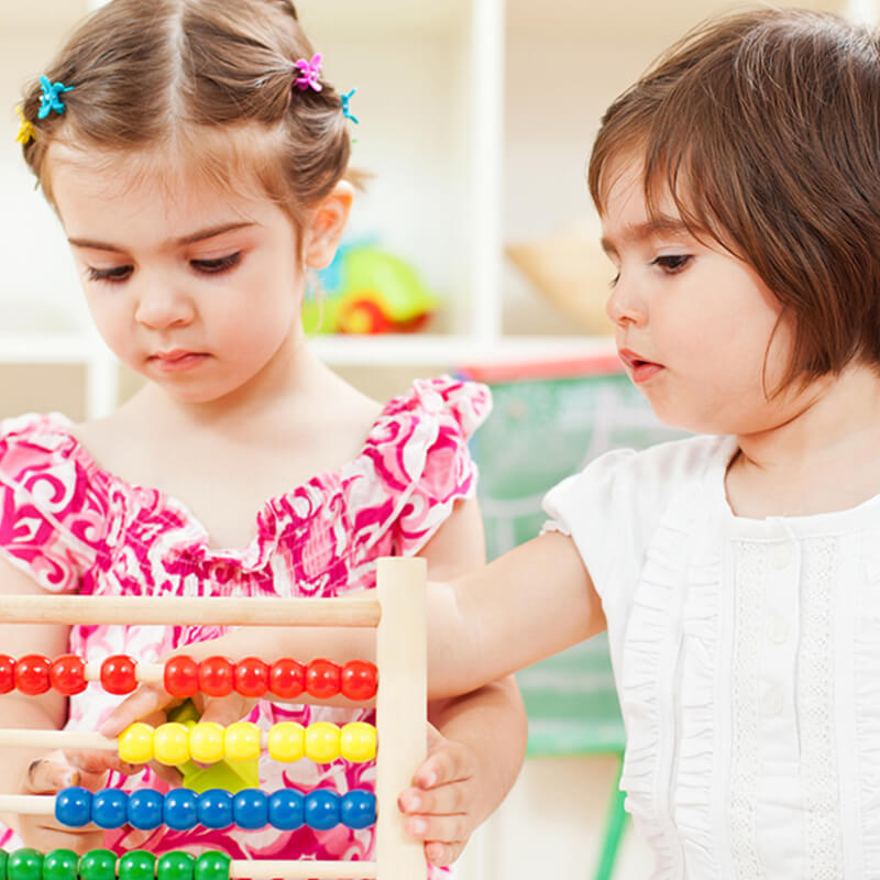 Social Challenges Of Kids With Learning >> Social Skills Social Problem Solving At Age 2 Pbs Kids For Parents